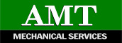 AMT Mechanical Services
